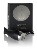 ghd helios® Haartrockner schwarz