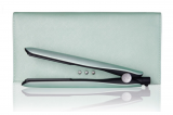 ghd gold® Styler neo-mint
