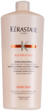 Kérastase Nutritive Bain Magistral 1000ml