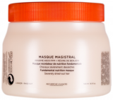 Kerastase Nutritive Masque Magistral 500 ml