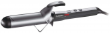 Babyliss Iron Spring 38mm Ceramic Digital
