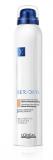 LOréal Professionnel Serioxyl Spray Blond 200ml