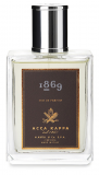 Acca Kappa 1869 Eau de Parfum 100ml