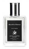 Acca Kappa White Moss Eau de Parfum 50ml