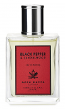 Acca Kappa Black Pepper & Sandalwood Eau de Parfum 50ml
