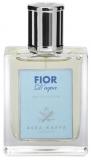 Acca Kappa Fior dAqua Eau de Parfum 50ml