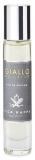 Acca Kappa Giallo Elicriso - Eau de Parfum 15ml
