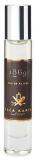 Acca Kappa 1869 Eau de Parfum 15ml