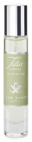 Acca Kappa Tilia Cordata Eau de Parfum 15ml