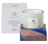 Acca Kappa Blooming Tuberose & Vaniglia Duftkerze