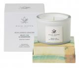 Acca Kappa White Fig & Cedar Wood Duftkerze