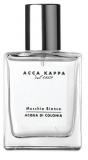 Acca Kappa White Moss Eau de Cologne 30ml