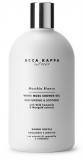 Acca Kappa White Moss Duschgel 500ml