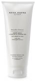 Acca Kappa White Moss Shampoo & Duschgel 200ml