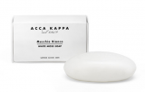 Acca Kappa White Moss Seife 50g