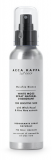 Acca Kappa White Moss Deo-Spray 125ml