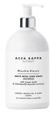 Acca Kappa White Moss Handwäsche 300ml