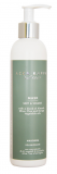 Acca Kappa Soft & Volume Maske 250ml