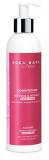 Acca Kappa Virginia Rose Conditioner für Lockige Haare - Glänzen & Definieren 250ml