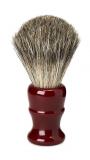 Acca Kappa Barber Shop Collection Rasierpinsel
