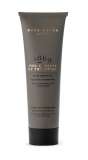 Acca Kappa 1869 After Shave Gel 125ml