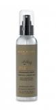 Acca Kappa 1869 Deo-Spray 125ml