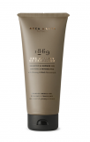 Acca Kappa 1869 Shampoo & Duschgel 200ml