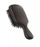 Acca Kappa 1869 Haarbürste