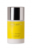 Acca Kappa Green Mandarin Deo-Stick 75ml