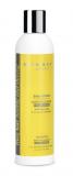 Acca Kappa Green Mandarin Shampoo 250ml