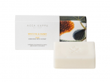 Acca Kappa White Fig & Honey Seife 150g