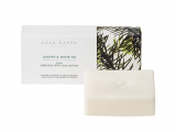 Acca Kappa Juniper & White Fir Seife 150g