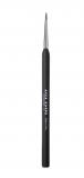 Acca Kappa Make Up Professional Eyelinerpinsel