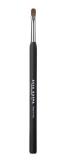 Acca Kappa Make Up Professional Lidschattenpinsel N°6
