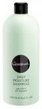 Great Lengths Daily Moisture Shampoo 1000ml