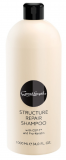 Great Lengths Structure Repair Shampoo 1000ml