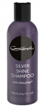 Great Lengths Silver Shine Shampoo 200ml