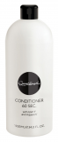 Great Lengths Conditioner 60 sec. 1000ml