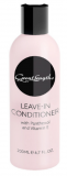 Great Lengths Leave-in Conditioner 200ml