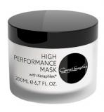 Great Lengths High Performance Mask 200ml