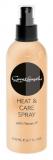 Great Lengths Heat & Care Spray 200ml