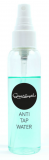 Great Lengths Anti Tap Water Sprühapplikator-Flasche
