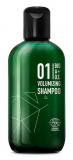 Great Lengths BIO A+O.E. 01 Volumizing Shampoo 250 ml