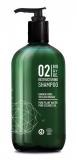 Great Lengths BIO A+O.E. 02 Restructuring Shampoo 500 ml