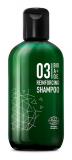 Great Lengths BIO A+O.E. 03 Reinforcing Shampoo 250 ml