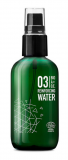 Great Lengths BIO A+O.E. 03 Reinforcing Water 100 ml