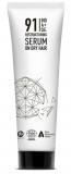 Great Lengths BIO A+O.E. 91 Restructuring Serum 150 ml