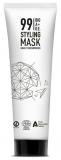 Great Lengths BIO A+O.E. 99 Styling Mask 150 ml