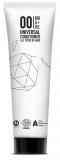 Great Lengths BIO A+O.E. 00 Conditioner 150 ml