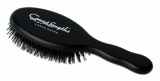 Great Lengths Oval Brush by Acca Kappa